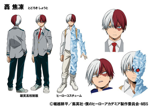 news_header_todoroki_color