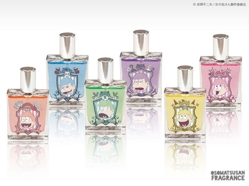 news_header_osomatsu_fragrance