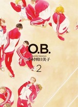2_cover