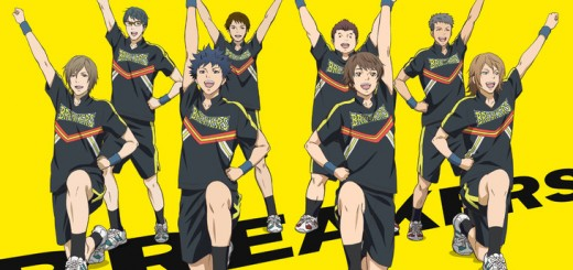 news_header_cheerboys