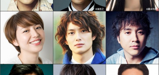 news_xlarge_gintama_cast_201608