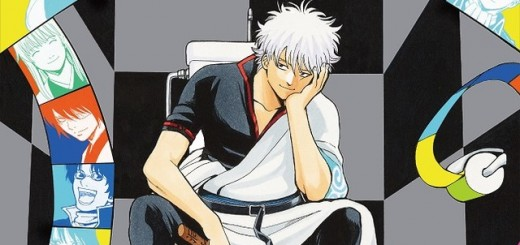 news_xlarge_gintama05